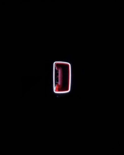 Audi e-tron ceinture